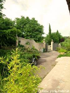 South of France - Provence - 4 Bedroom - Villa accommodation - other (PR-1081) photo 21 of 22