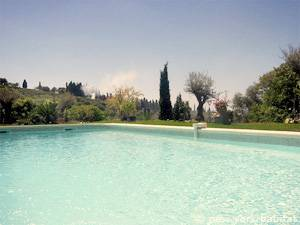South of France - French Riviera - 3 Bedroom - Villa accommodation - other (PR-1084) photo 10 of 21
