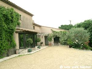South of France - French Riviera - 3 Bedroom - Villa accommodation - other (PR-1084) photo 14 of 21