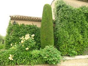 South of France - French Riviera - 3 Bedroom - Villa accommodation - other (PR-1084) photo 19 of 21