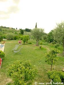South of France - French Riviera - 3 Bedroom - Villa accommodation - other (PR-1084) photo 11 of 21