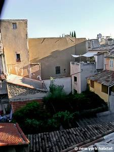 Sud de la France - Provence - T2 appartement location vacances - autre (PR-1088) photo 2 sur 4
