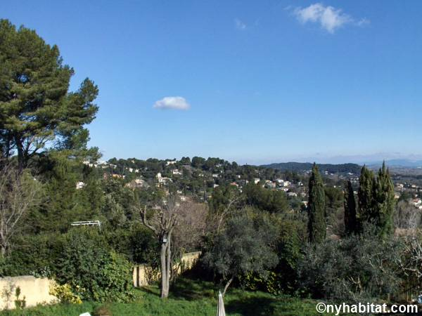 South of France - Provence - 4 Bedroom - Villa accommodation - other (PR-1099) photo 7 of 8