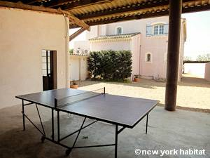 South of France - Provence - 1 Bedroom - Mas accommodation - other (PR-1118) photo 3 of 9