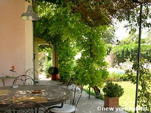 South of France - Provence - 1 Bedroom - Mas accommodation - other (PR-1118) photo 5 of 9