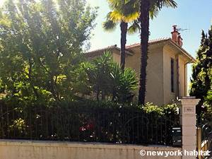 South of France - French Riviera - 3 Bedroom - Duplex - Villa accommodation - other (PR-1128) photo 9 of 9