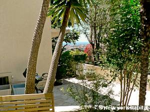 South of France - French Riviera - 3 Bedroom - Duplex - Villa accommodation - other (PR-1128) photo 3 of 9