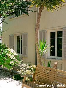 South of France - French Riviera - 3 Bedroom - Duplex - Villa accommodation - other (PR-1128) photo 8 of 9