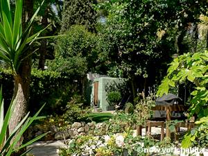 South of France - French Riviera - 3 Bedroom - Duplex - Villa accommodation - other (PR-1128) photo 6 of 9