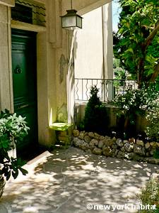 South of France - French Riviera - 3 Bedroom - Duplex - Villa accommodation - other (PR-1128) photo 7 of 9