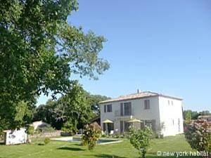 Sud de la France - Provence - Studio T1 appartement location vacances - autre (PR-1130) photo 7 sur 7