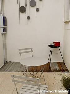South of France - Provence - Studio apartment - other (PR-1130) photo 1 of 7