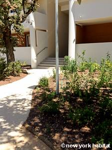 Sud de la France - Provence - T2 appartement location vacances - autre (PR-1131) photo 3 sur 7