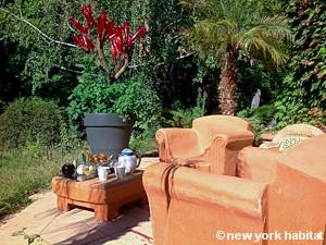 South of France - Provence - 3 Bedroom - Duplex - Villa accommodation - other (PR-1132) photo 5 of 27