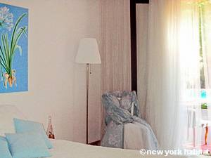 South of France - Provence - 3 Bedroom - Duplex - Villa apartment - bedroom 1 (PR-1132) photo 1 of 2