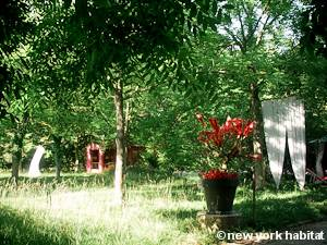 South of France - Provence - 3 Bedroom - Duplex - Villa apartment - other (PR-1132) photo 14 of 27