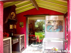 South of France - Provence - 3 Bedroom - Duplex - Villa accommodation - other (PR-1132) photo 7 of 27