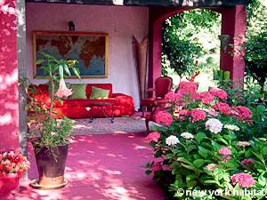 South of France - Provence - 3 Bedroom - Duplex - Villa accommodation - other (PR-1132) photo 8 of 27