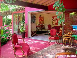 South of France - Provence - 3 Bedroom - Duplex - Villa apartment - other (PR-1132) photo 10 of 27