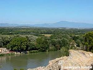 South of France - Provence - 3 Bedroom - Duplex - Villa apartment - other (PR-1132) photo 21 of 27
