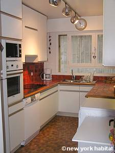 South of France - Provence - 3 Bedroom accommodation - kitchen (PR-1138) photo 1 of 1