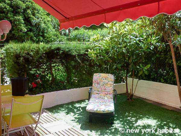 South of France - French Riviera - Studio accommodation - other (PR-1164) photo 1 of 6