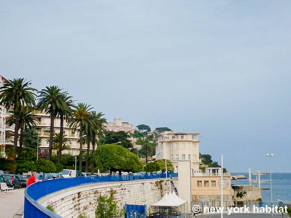 South of France - French Riviera - Studio accommodation - other (PR-1164) photo 6 of 6