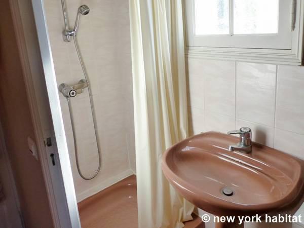 Vasca Da Bagno Francese Prezzi : Vasche da bagno jacuzzi
