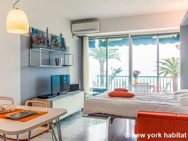 Cannes property rental - villas - Cannes Apartment Rentals