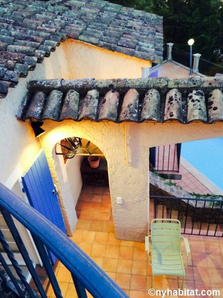 South of France - French Riviera - 4 Bedroom - Villa accommodation - other (PR-1229) photo 4 of 20