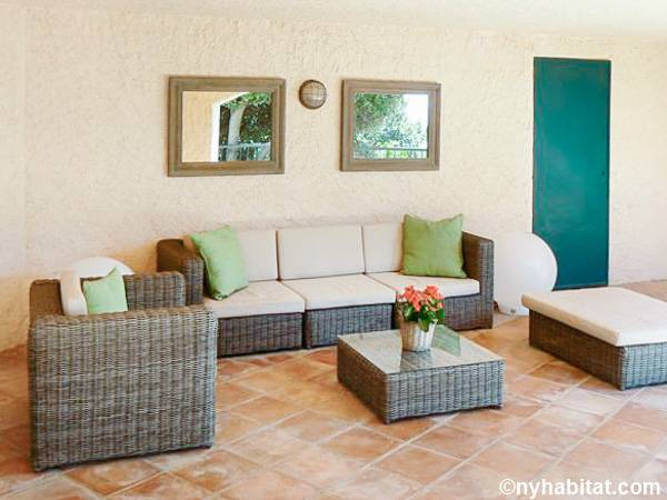 South of France - French Riviera - 4 Bedroom - Villa apartment - other (PR-1233) photo 7 of 15