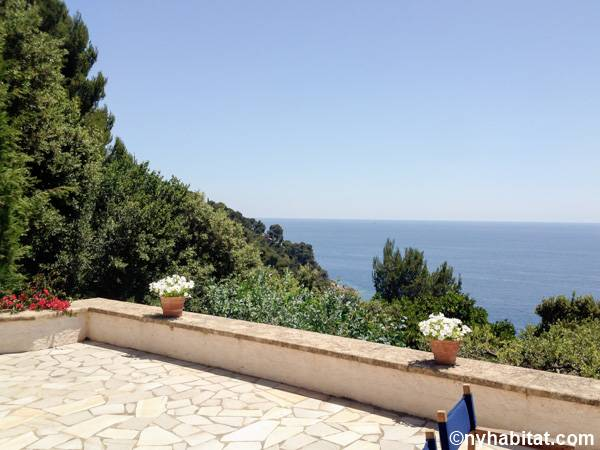South of France - French Riviera - 4 Bedroom - Villa apartment - other (PR-1233) photo 10 of 15