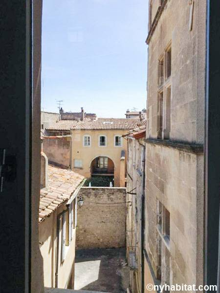 South of France - Provence - 3 Bedroom - Loft apartment - other (PR-1237) photo 11 of 13