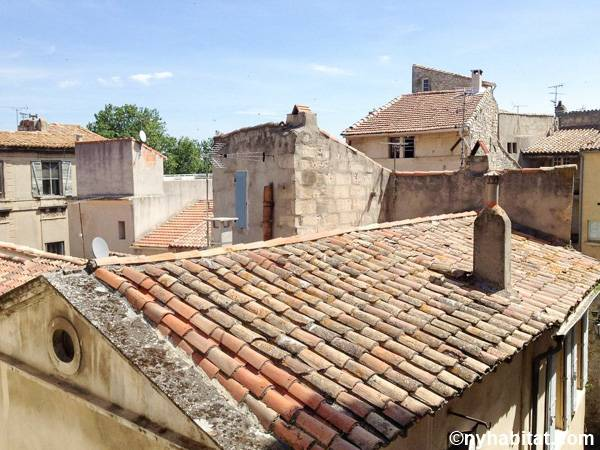 South of France - Provence - 3 Bedroom - Loft apartment - other (PR-1237) photo 10 of 13