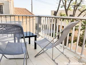 South of France - Montpellier Region - 1 Bedroom apartment - other (PR-1238) photo 2 of 8