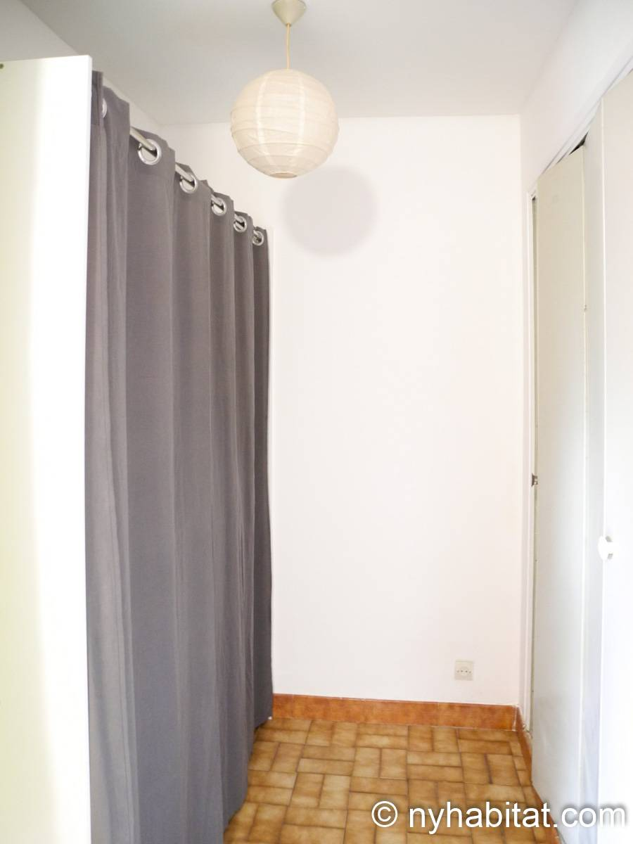 South of France - French Riviera - Studio apartment - other (PR-1240) photo 1 of 4