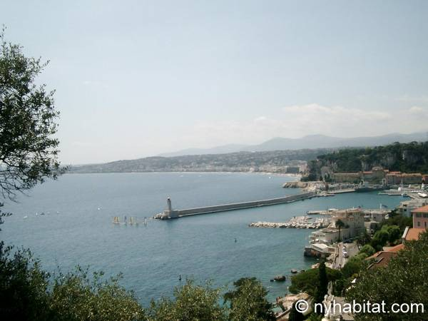South of France - French Riviera - Studio accommodation - other (PR-1242) photo 9 of 10