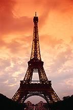 """Paris in Song – """"Paris – Picture Perfect"""""""