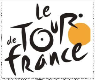 Le Tour de France: Rent a Villa