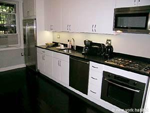 New York apartment (NY-12480)
