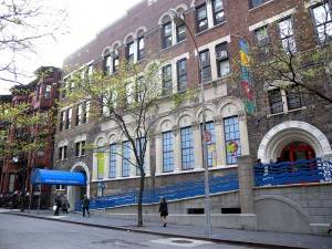 Children's Museum of Manhattan: 1 of the 5 Best New York Sites for Kids