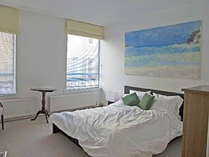 London apartment: 2-bedroom vacation rental in Marylebone, Westminister (LN-422) Photo