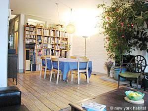 London Apartment 2 Bedroom in Lambeth (LN-711)