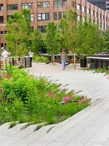 Photo of Highline Park