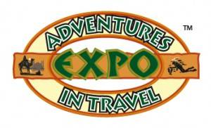 Adventures in Travel at the Travel Expo in New York