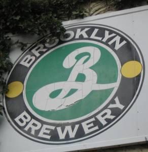Enjoy Local Brews at the Brooklyn Brewery – New York