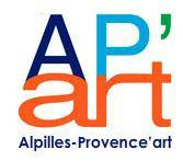 The AP'art International Contemporary Art Festival comes to the South of France