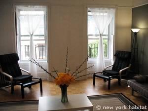 Photo of New York Vacation Rental (NY-14627)