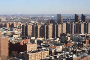 East Harlem, New York: Video Tour