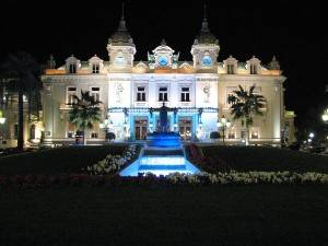 Glamorous Monaco: Live it up in style from your own rental